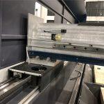 منبع برش لیزر فیبر فلزی نوع ماکزفوتونیک برای قطعات خودرو