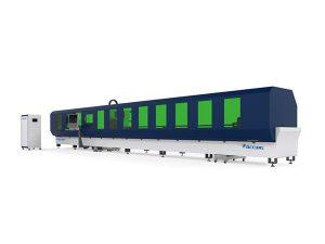 دستگاه برش لیزری با قدرت بالا ، تجهیزات لیزر فیبر با دقت 0.003 میلی متر