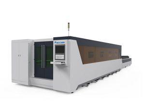 دستگاه برش لیزری صنعتی دستگاه برش لیزری کامل نوع 1000w