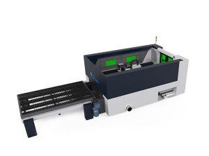 دستگاه برش لیزری با توان 2000 وات ، تجهیزات برش پارچه