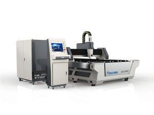 طراحی جمع و جور دستگاه برش لیزری صنعتی با سرعت برش بالا 380v