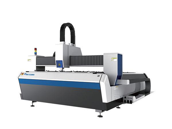 استفاده از برش لیزری فلزی cnc ، دستگاه لیزر فیبر اتوماتیک CNC