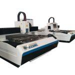 برش لوله برقی لیزر CNC ، دستگاه های برش لیزر عملیات آسان